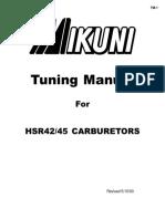 tune_mikuni_carbs.pdf