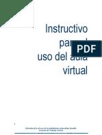 instructivo_ingreso_2016