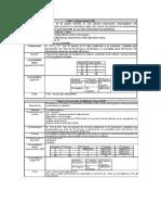 tablas resumen componentes.docx