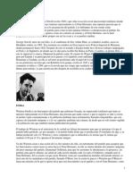 1984 Resumen George Orwell (1)