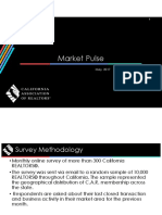 Market Pulse 2017-05 (Public)
