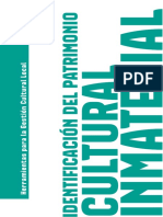 B-Patrimonio-Inmaterial2.pdf