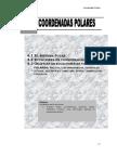 Precalculo de Villena - 04 - Coordenadas Polares.pdf