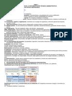 M_Documentacion.docx