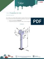 Taller 8 ok.pdf