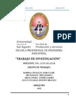 TRABAJO DE INVESTIGACION Y RESUMEN.doc