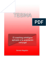 tesina_ACEPTACION CONYUGAL