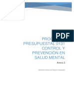 Anexo2-Control y Prevencion en Salud Mental (1)