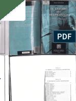 El Estudio Del Delincuente HILDA MARCHIORI.pdf