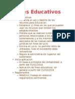 Ley Inclusión 2 ED.