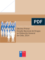 2014_EstudioDrogas_Poblacion_General.pdf