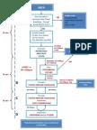 Neonatal Resuscitation Program Diagram