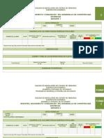 Formato 2 Registro,Seg. y Evaluacion de Competencias Genericas