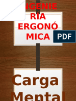 MonografiaCargaMental