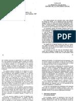 Lectura 2 Antoncich PSC