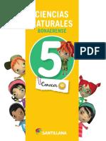 Naturales+5+bona+conocer+mas