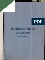 Mathison_PracticalSelfHypnosis.pdf