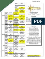 EliteSchedule16-17Mar172017.pdf