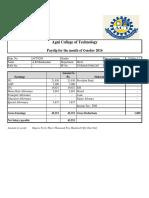 Oct_ACT_0209.pdf