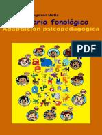 silabario adaptado psicopedagogico 2.doc