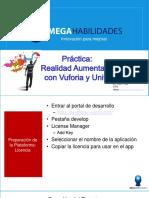 Curso RA - A1.pdf