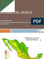 Tasistro_Acidez Del Suelo.pdf Ani