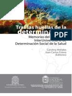 Huellas DSS cap JB  09122014.pdf