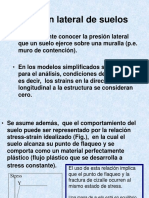 clase12presionlateral.ppt