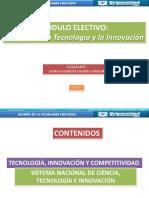 Jhon_Osorio_Mapa_Actividad.1_1.pptx