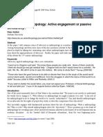 Advocacy in Anthropology kellett.pdf