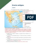 Ejercicios Repaso U7 Grecia_Solucionario
