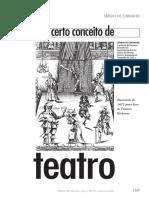 texto sergio carvalho_teatro para educadores_claretiano.pdf
