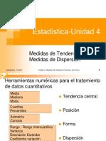 0_Unidad_4.pdf