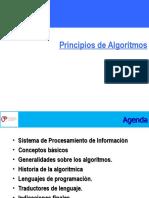 Sesion1_algoritmos