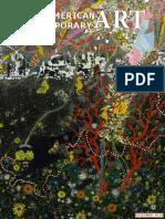 45076549-American-Contemporary-Art-December-2010.pdf