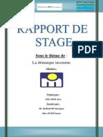 planrpar-121018072232-phpapp02 (1).docx