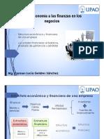 ESTRUCTURA ECONOMICA Y FINANCIERA.pdf