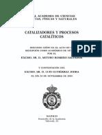 dr_20080825_148