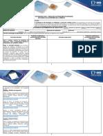 Guía de Actividades y Rúbrica de Evaluación - Fase 5 - Resolver Los Problemas Planteados Aplicando Los Algoritmos de La Unidad II (1)