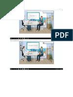 medical descriptions interactivo.docx