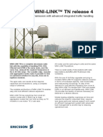 5-1-MINI-LINK TN release 4 datasheet.pdf
