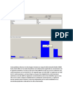 Desarrollo-tematico.docx