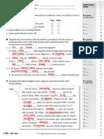 Quiz-de-ingles-unidad-1-2-y-3-cambridge-Touchstone-nivel-4-contestado.pdf