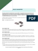 Ejercicio2-ciscoGBICs.pdf