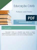 Educação Cristã.pptx
