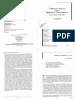 Varnagy - Fortuna y Virtud en la Republica Democrática.pdf