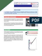 14-pintura1.pdf
