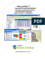 OASIS MONTAJ 7.1 Tutorial New, Abril 2009, 325 Pag.pdf