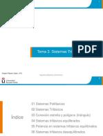 TEMA 3 SISTEMAS TRIFASICOS.pdf
