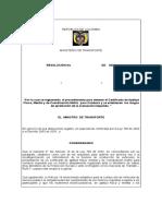 RESOLUCION_001555_2005.pdf